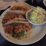 Photo de Harry A's Restaurant & Bar