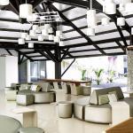 Photo de Grand Hotel Montabo