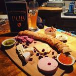 Unterhausen Pub