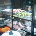 Rumah Makan Al Mu'minun
