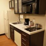 Photo de Candlewood Suites Parsippany - Morris Plains