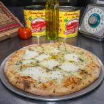 Antonio's Real New York Pizza & Deli