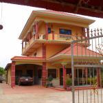 Villa Dani Guest House