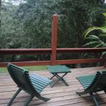 The Lodge at Chaa Creek Foto