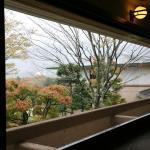 Hotel Harvest Hakone Foto