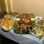 Fido's Cafe Restaurant