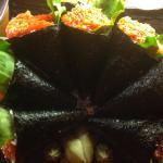 Photo of Ichioshi Sushi Bar & Take Away
