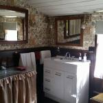 Alice's Cottages and Spa Hideaways Foto