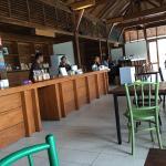 D-Linow Restaurant