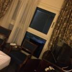 Photo de Grand Royal Alex Hotel
