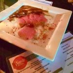 Foto de El Sushi de Holbox