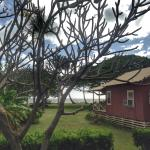 Waimea Plantation Cottages Foto