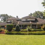 Satpura Retreat
