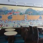 Art Cafe (Star Avenue)の写真