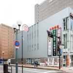 Photo of Daiwa Roynet Hotel Kanazawa