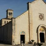 Abbazia Madonna della Scala