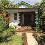 Photo de African Dream Cottages