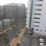 Photo of Hotel Tetora Kitakyushu