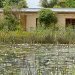 Foto de Lily Pond Country Lodge