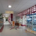 Photo de Centrum Zdrowia i Relaksu Verano
