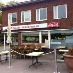 Valokuva: Erkan Bistro & Ravintola