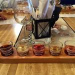 Winneshiek Wildberry Winery Photo