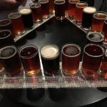 Photo de Triumph Brewing Company