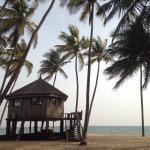 Most beautiful beach in Lagos