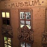 City Museum (Goteborgs Stadsmuseum) Foto