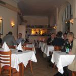 Φωτογραφία: Restaurant Kouros
