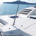 Foto de Blue Water Star Sailing