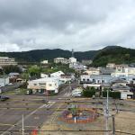 Photo de Nakamura Daiichi Hotel