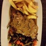 Photo de Restaurant Ses Oliveres