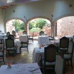 Foto de Reads Hotel & Spa