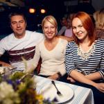 Фотография Одесса-Мама