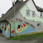 Villa Kunterbunt - der Kidsclub
