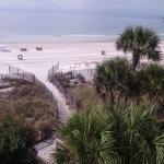 Photo de Osprey on the Gulf