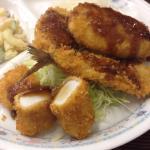 Kitaichishokudo Foto