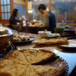 Rebgong Tibetan Art Studio & Restaurant