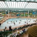 Kalahari Resorts & Conventions Foto