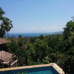 Villa Flow Foto