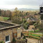The Mount Inn at Stanton Photo