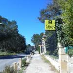 24 Avenue du Pont du Gard