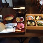 Photo of APA Hotel Midosuji Hommachi Ekimae