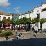 Foto de Restaurante La Nina