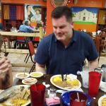 Foto de Los Nortenos Mexican Restaurant