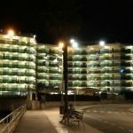 Foto di Golden Donaire Beach Hotel
