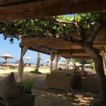 ภาพถ่ายของ La Taverna Ristorante