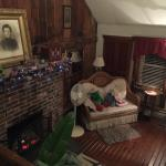 Frogtown Acres Bed and Breakfast Foto