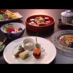 Oki's Sushi Bistro Minayoshi